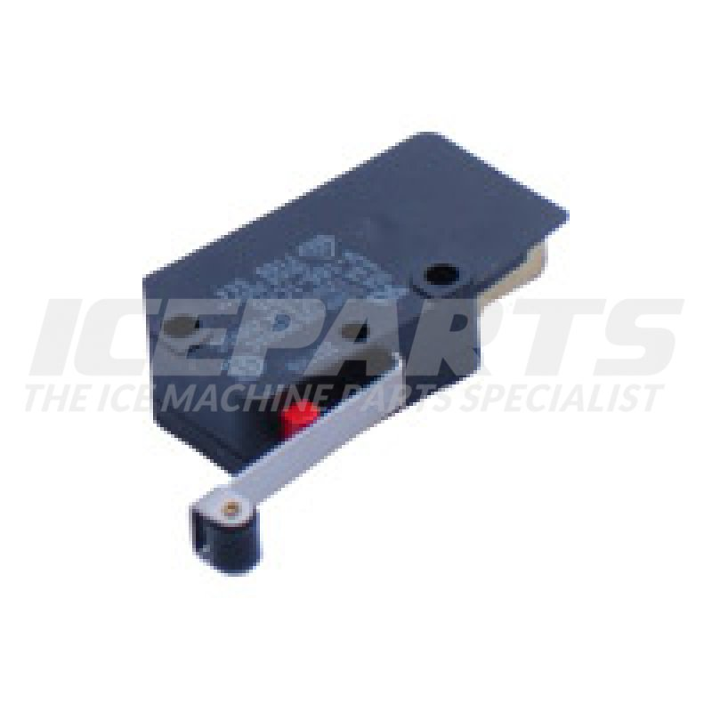 Icematic Microswitch 194102080