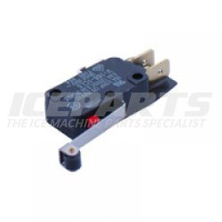 Icematic Microswitch 194102090