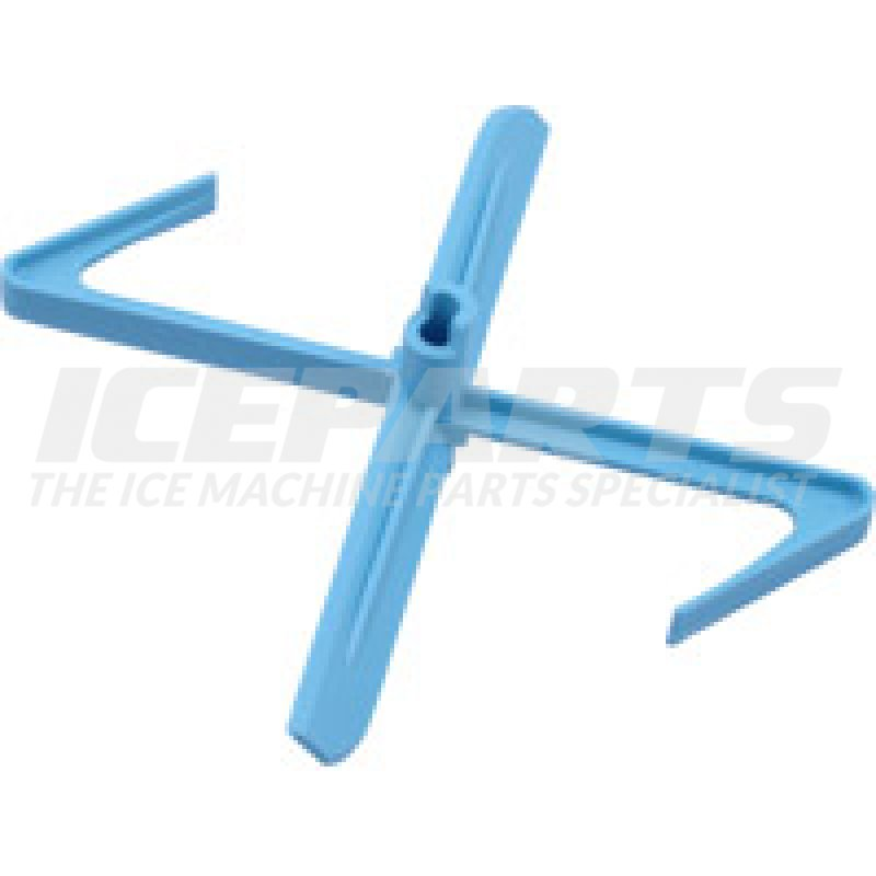Icematic Paddle  255455202