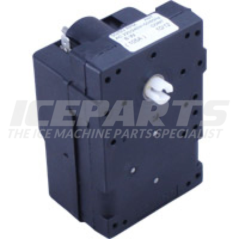 Icematic Paddle Motor