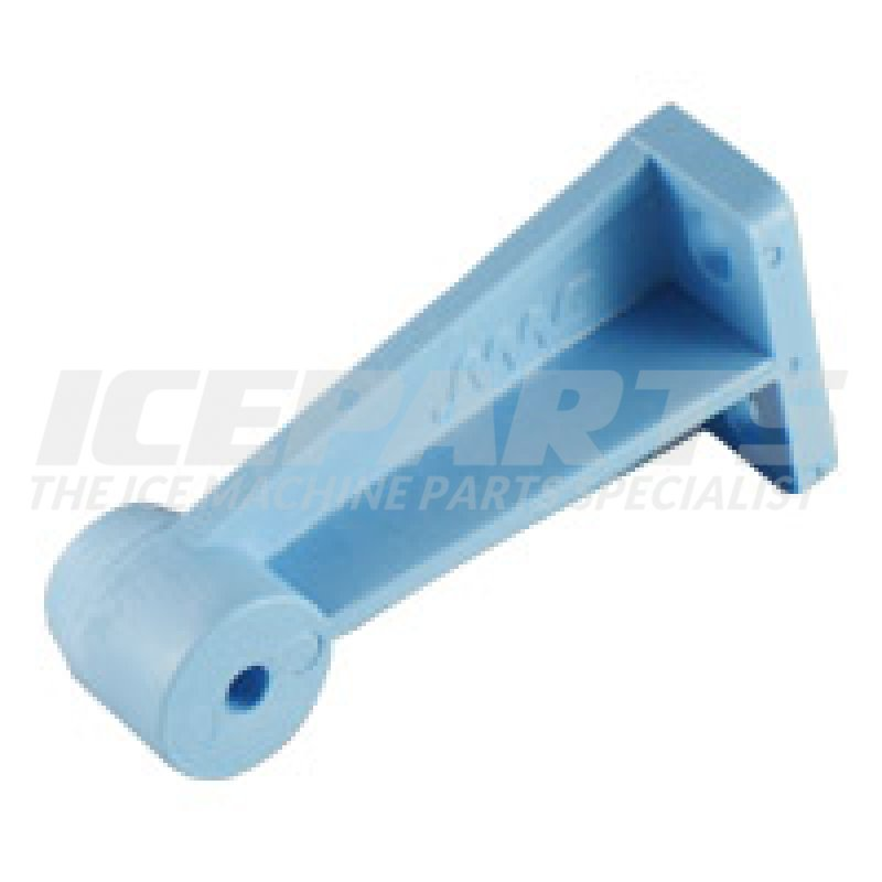 Icematic Paddle Motor Support 257254330