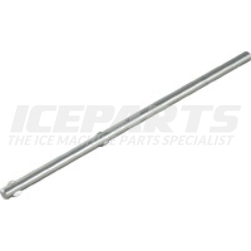 Icematic Paddle Shaft   250300220