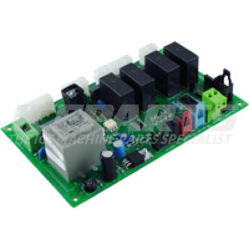 Scotsman PCB 33580150