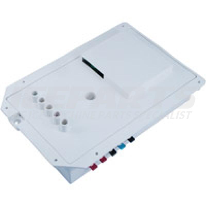 Scotsman Flaker PCB 115 Volts 620462 03