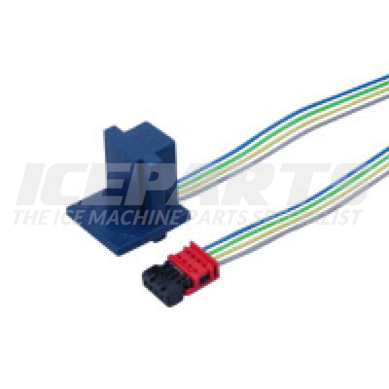 Scotsman Rotation Sensor 620404 03