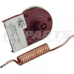 Icematic Safety Thermostat 197970230