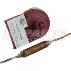 Scotsman Safety Thermostat 620443 00