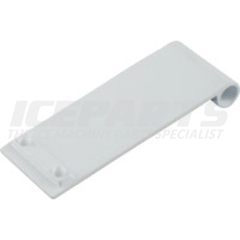 Simag Curtain Paddle 660629 00