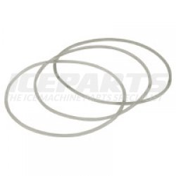 Scotsman Spraybar Cover Seals