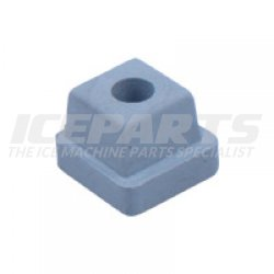 Scotsman Spraybar Plug 660557 00