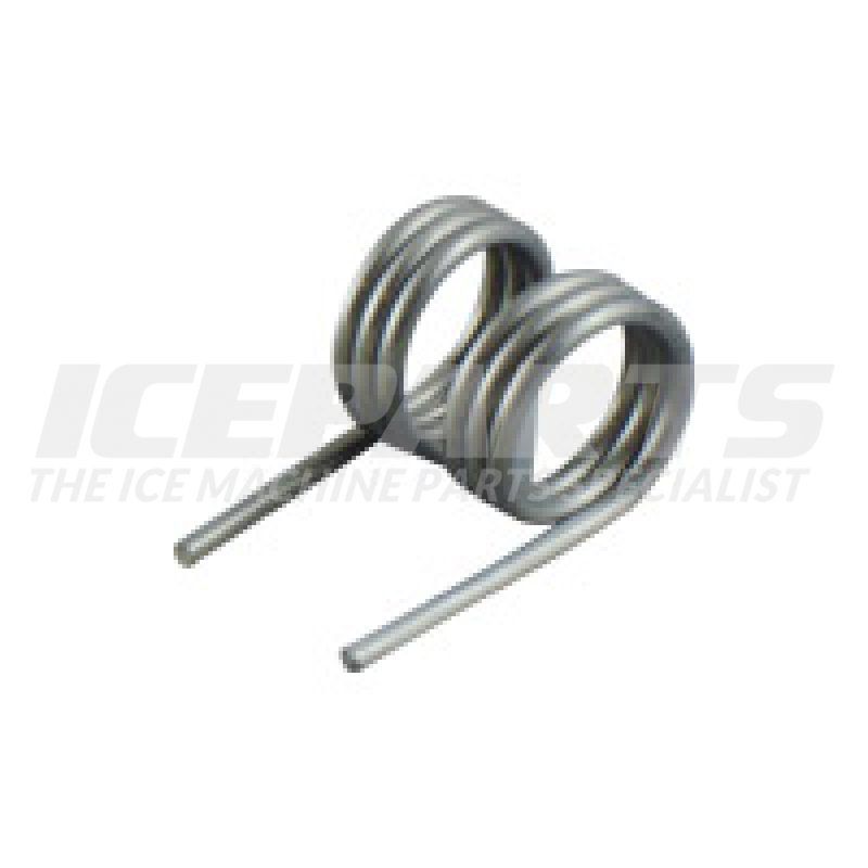 Icematic Spring 254746000