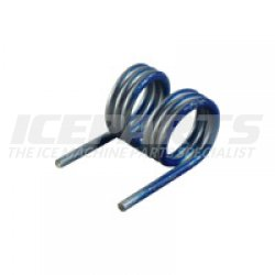 Icematic Spring 254746020