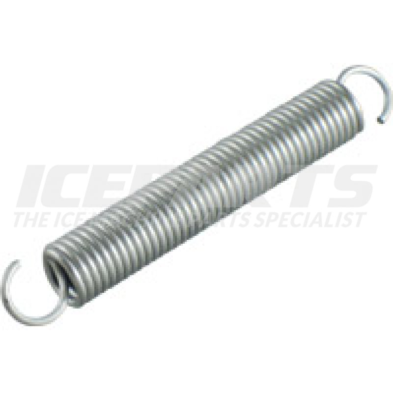 Icematic N140 Tension Spring