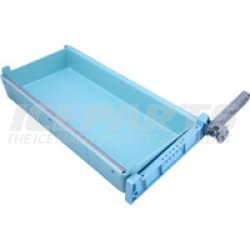 Icematic Tilt Pan Assembly N70s, N90s
