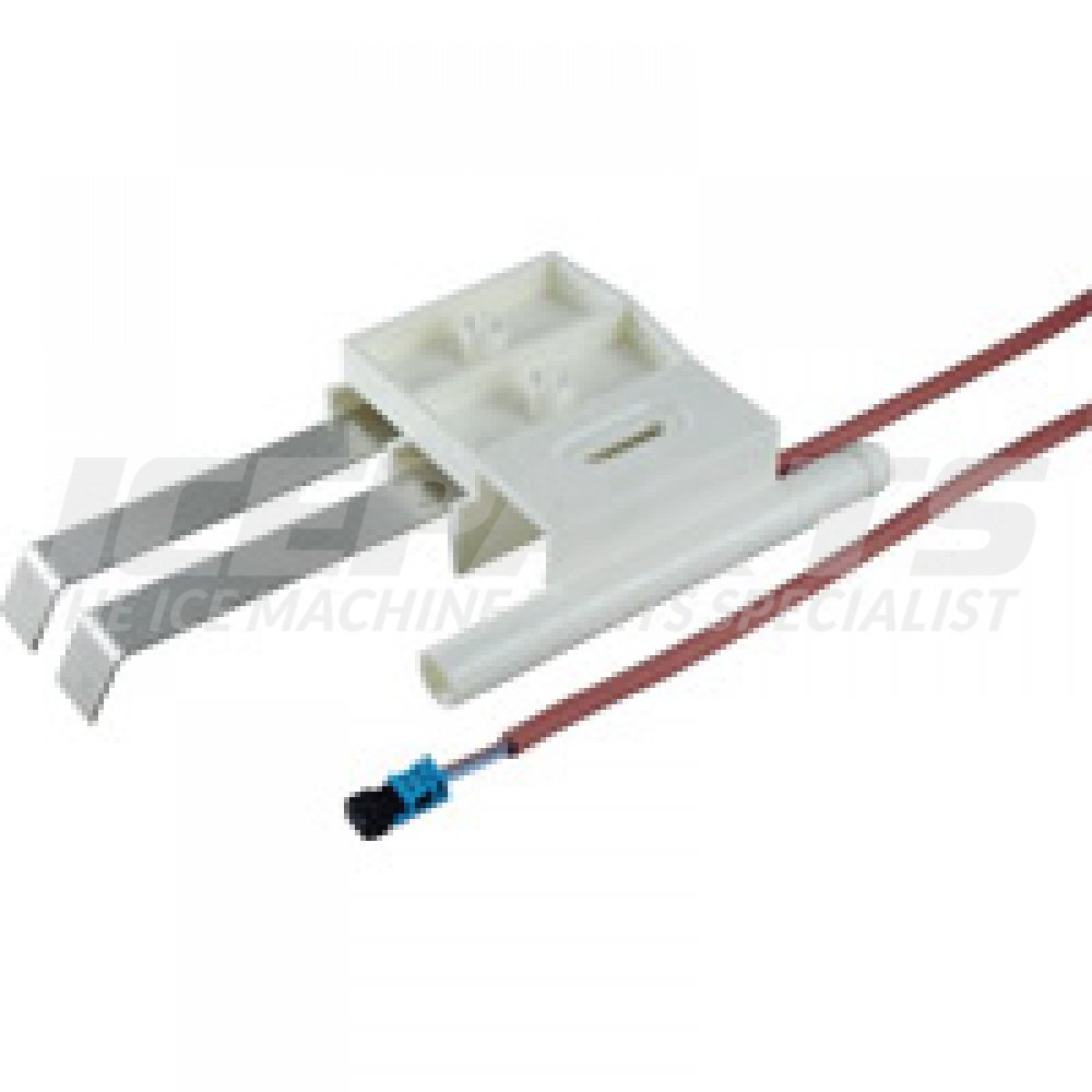 Scotsman Water Level Sensor 81453590