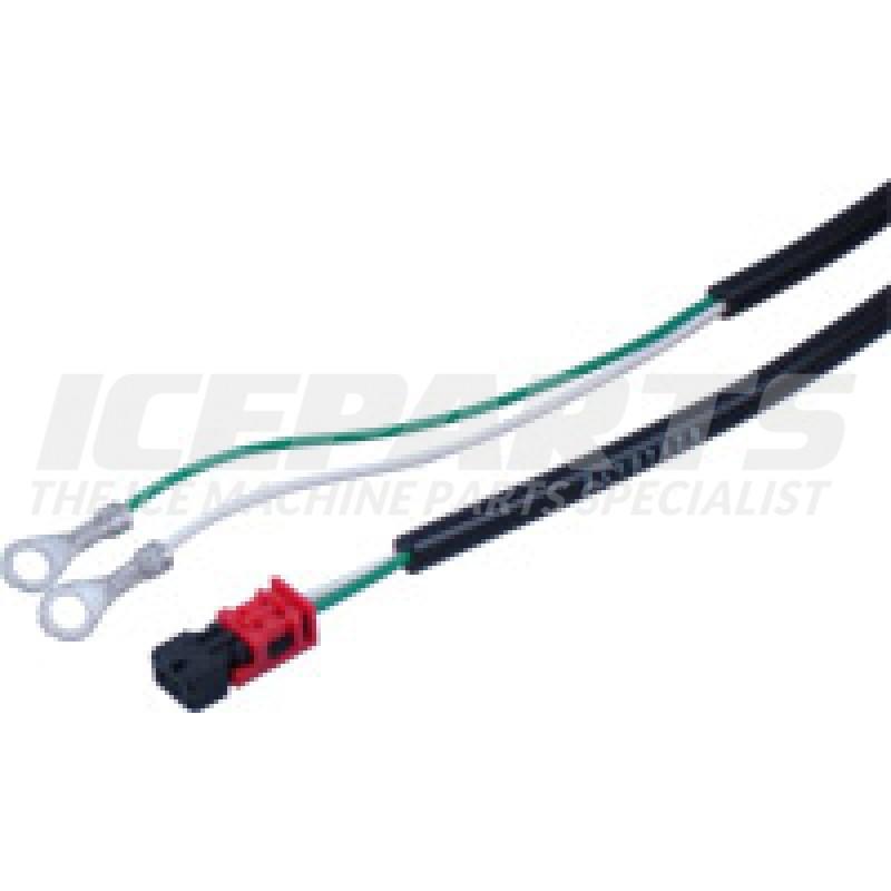 Scotsman Water Level Sensor Cable (long) 620404 13