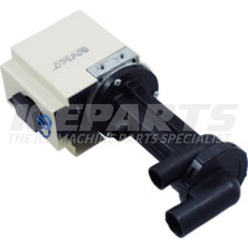 Simag Water Pump 620415 00