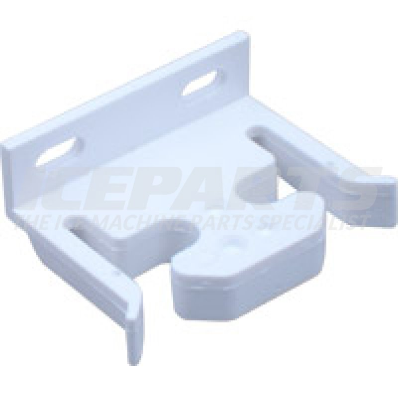 Scotsman Curtain Support Clip 25726473