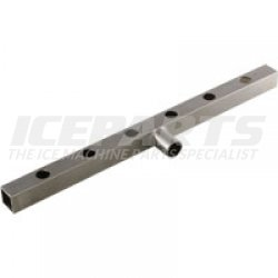 Icematic N21s Spraybar