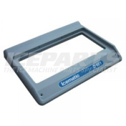 Icematic D101 Door Frame