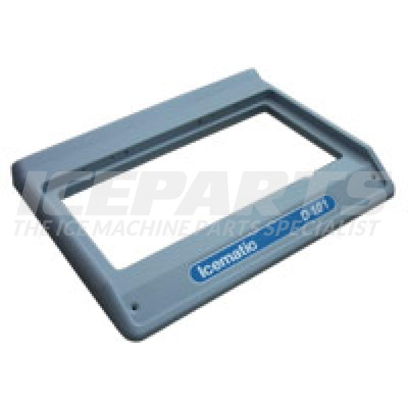 Icematic D101 Door Frame