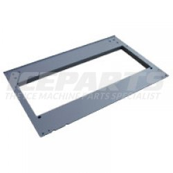 Icematic Frame 25165494