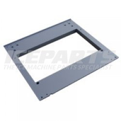 Icematic Frame 25165499
