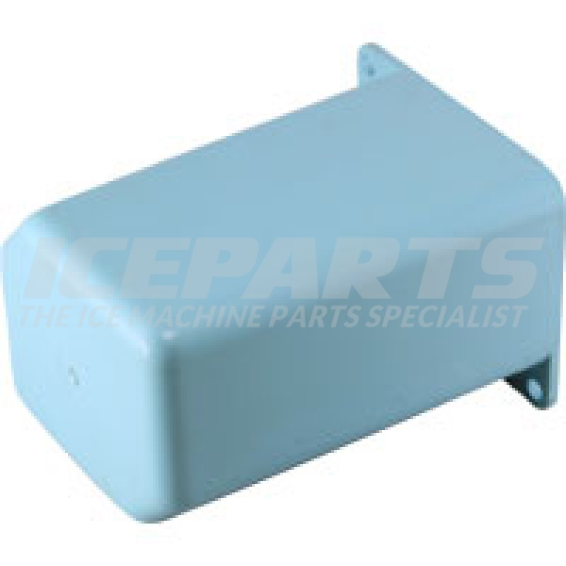 Icematic Cover For Thermostat 256902501