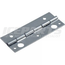 Icematic D101, D201 Door HInge