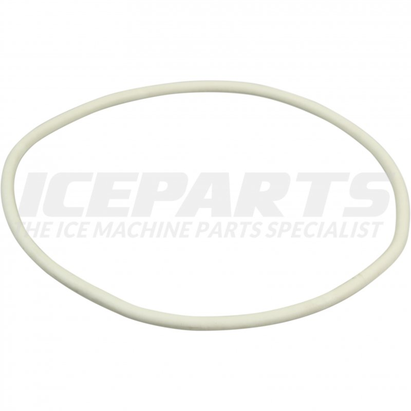 Scotsman Drain Tank Seal 640138 00