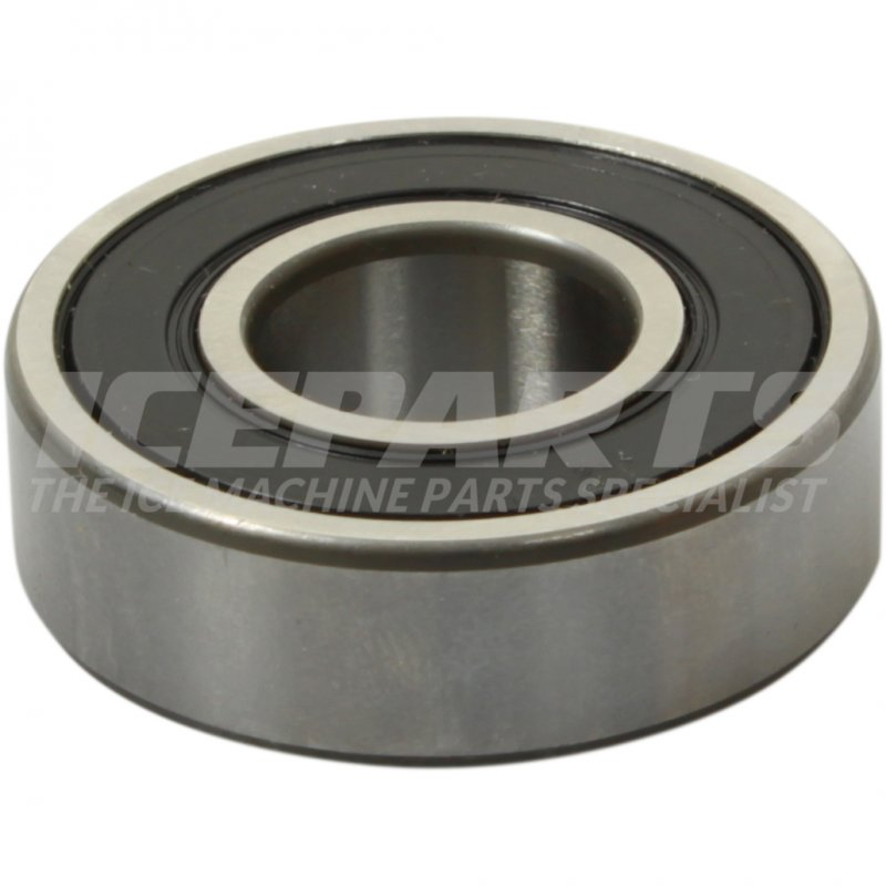Scotsman Motor Bearing 651056 00