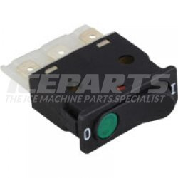 Simag Power Switch 620453 00