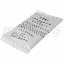 Aseptrol Disinfectant Pouch
