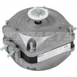 Manitowoc Fan Motor 20-0020-9