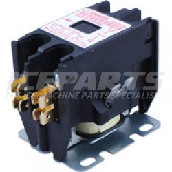 Manitowoc Contactor 20-0659-9