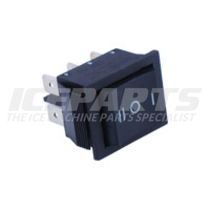 Manitowoc Switch 20-0670-9
