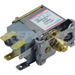 Manitowoc Evaporator Thermostat 20-0927-9