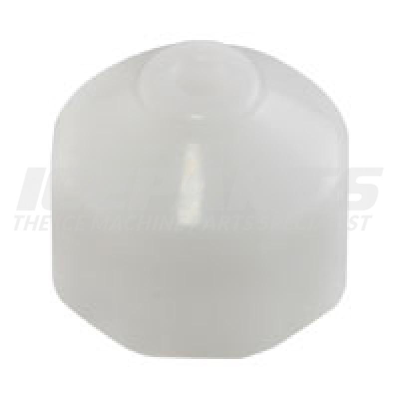 Manitowoc Spray Nozzle Cap 40-0876-9