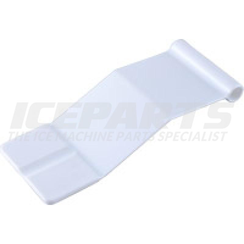 Manitowoc Curtain Paddle 40-1258-9
