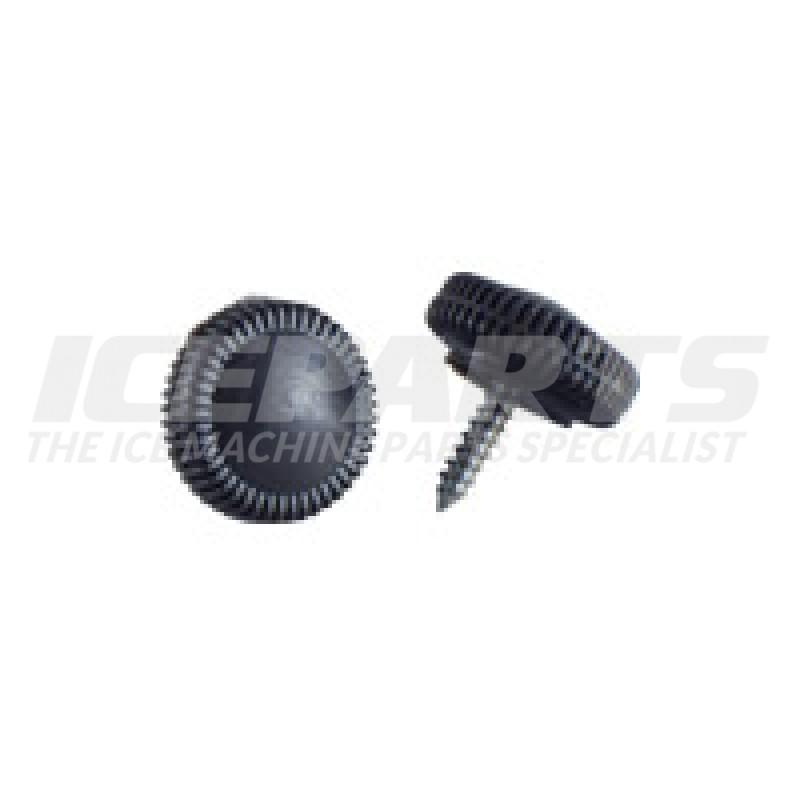 Manitowoc Door Pin Thumbscrews 50-1235-3