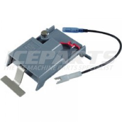 Manitowoc Ice Thickness Sensor 76-0160-3