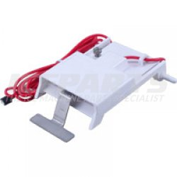 Manitowoc Ice Thickness Sensor 76-2781-3