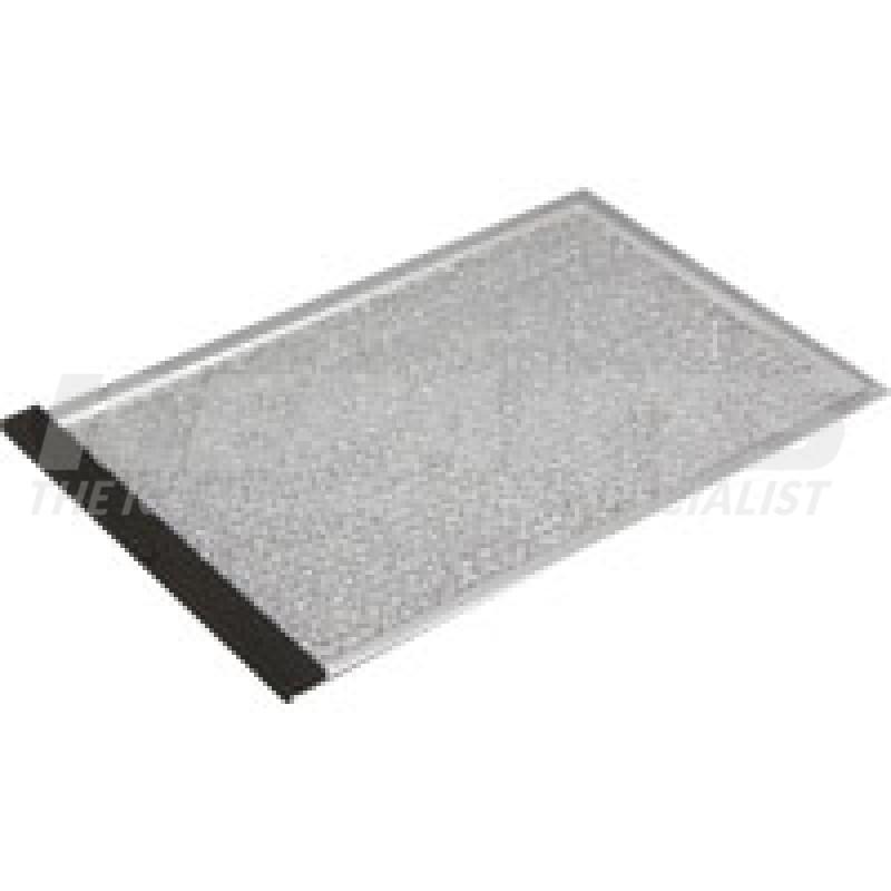Manitowoc Air Filter 76-2914-3