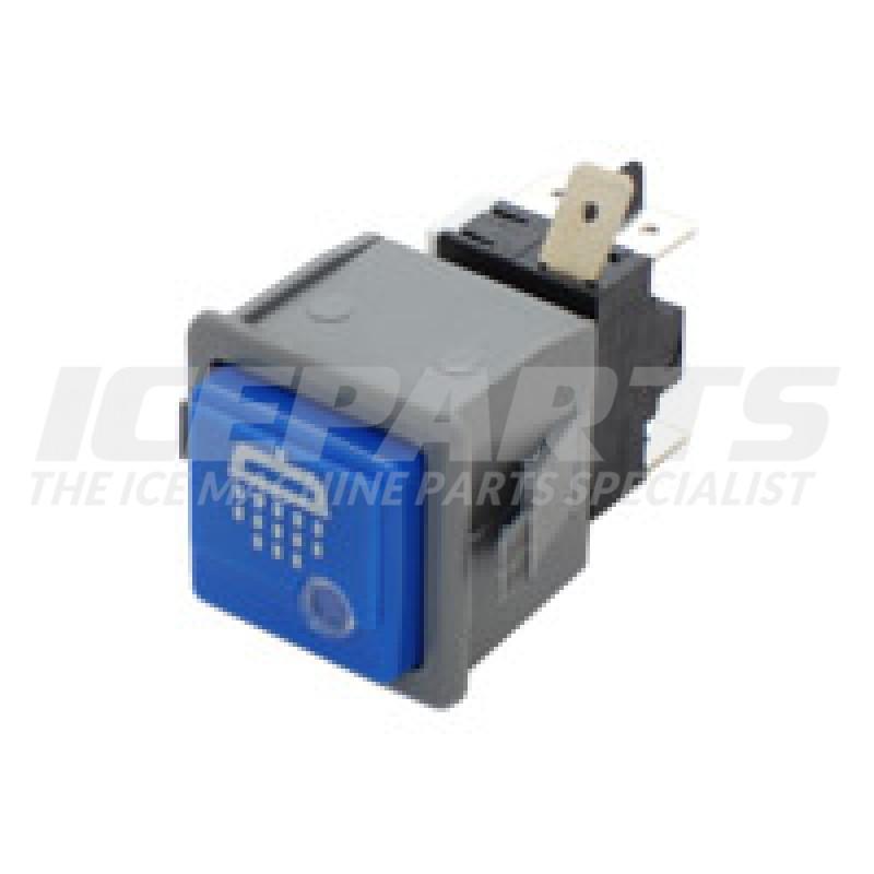 Whirlpool Wash Switch 4801.321.00993