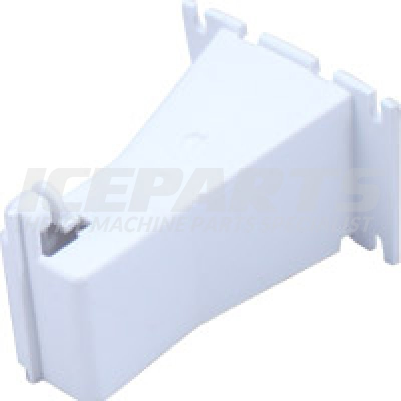 Whirlpool Microswitch Holder 4819.404.49804