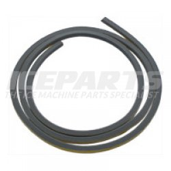 Whirlpool Door Seal 4819.466.69457