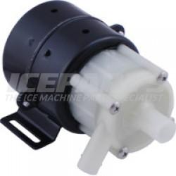 Hoshizaki Water Pump 456381-01