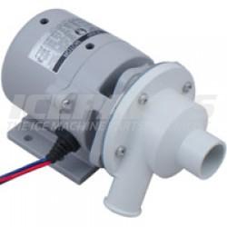 Hoshizaki Water Pump 316043A08