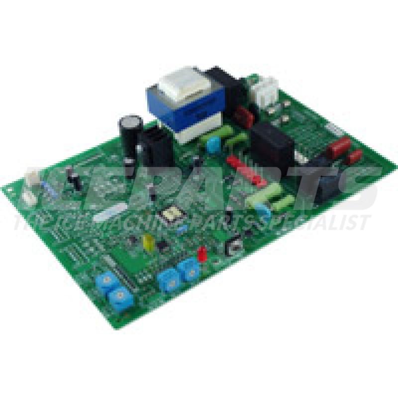 Hoshizaki PCB 3X9252A-01