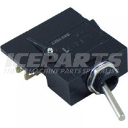 Hoshizaki Toggle Switch 431977-01